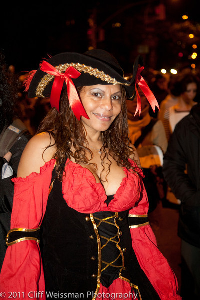 NYC_Halloween_Parade_2011-6434.jpg