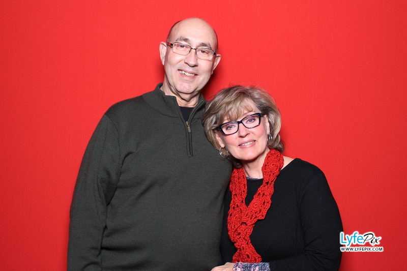 eastern-2018-holiday-party-sterling-virginia-photo-booth-0192.jpg