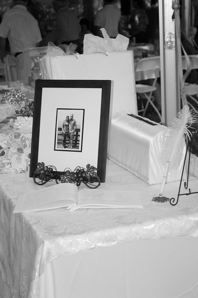 RDD_WEDDING_B&W_PROOF (22).jpg