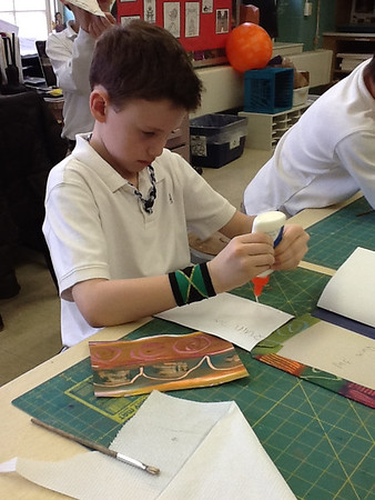 3W Book Making