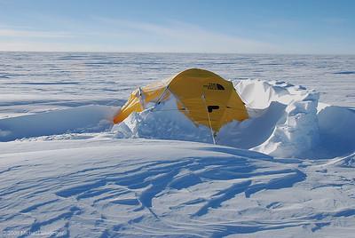 Antarctica 2008