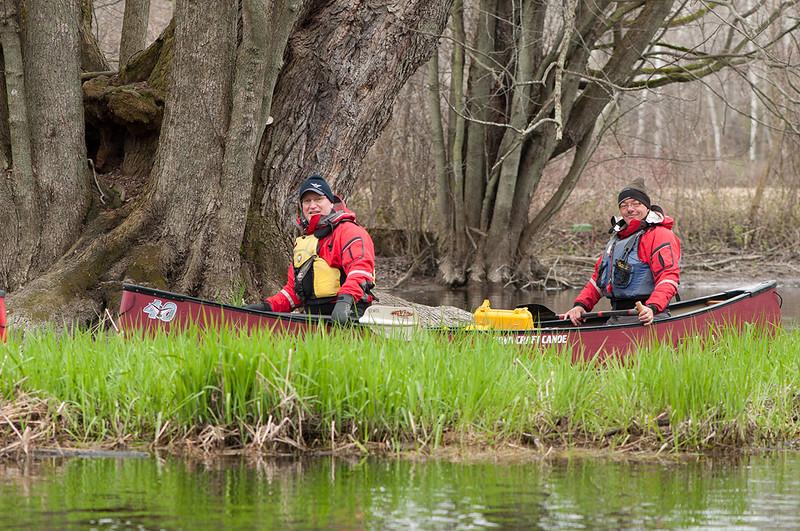 Teeswater-swamp_canoe3.jpg