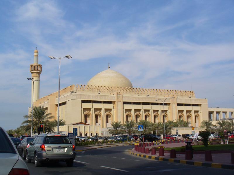 030_KC_Grand_Mosque_1986_5000_worshippers_inside_7000_courtyard.jpg