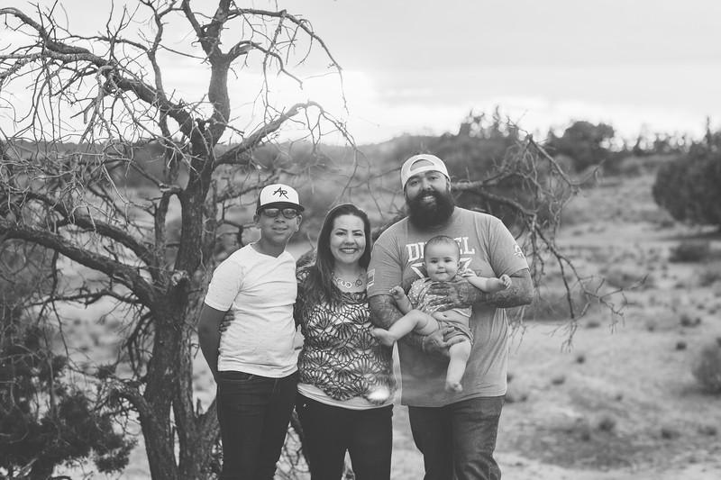 OU-Family-2018-188.JPG