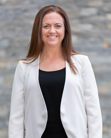 Stephanie Shivar-Hogan