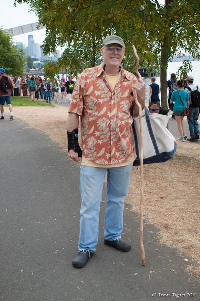 TravisTigner_Seattle Hemp Fest 2012 - Day 2-90.jpg