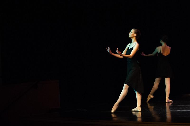 BalletETC-5727.jpg