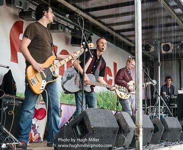 Farnstock Bands