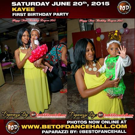 6-20-2015-BRONX-Kaycee 1st Birthday 2015