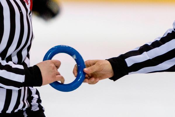 Jeux du Québec 2015  - Maude