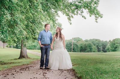 Miller Wedding 2018