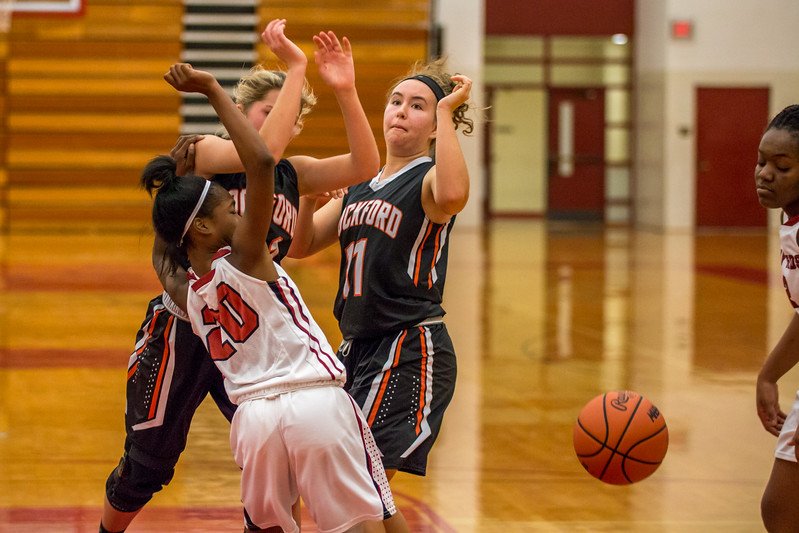 Rockford JV Basketball vs Muskegon 12.7.17-242.jpg