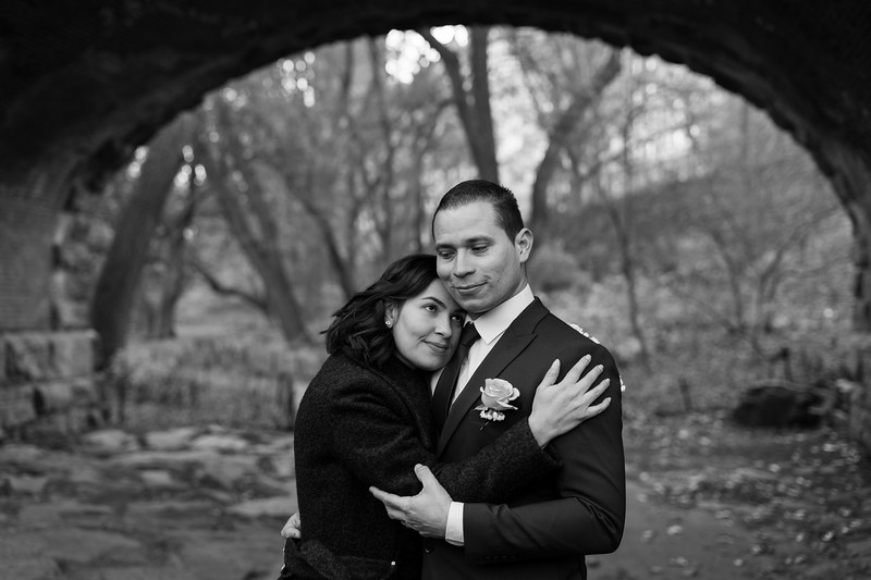 Central Park Wedding - Leonardo & Veronica-103.jpg