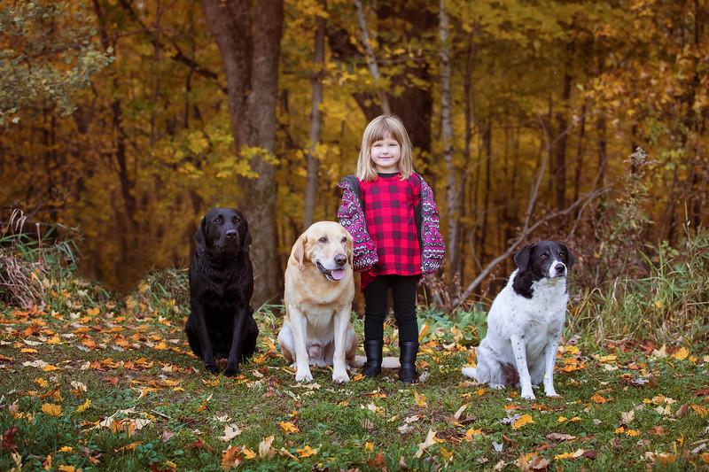 Charko Family-3.jpg