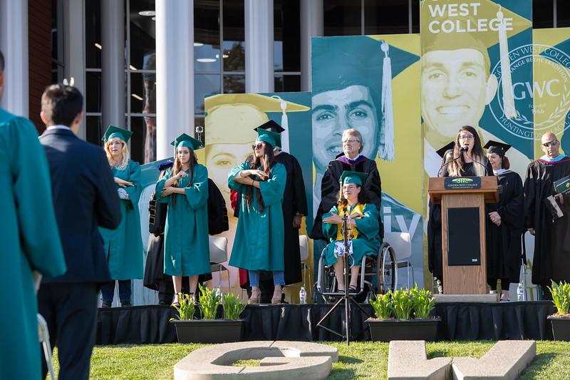 GWC-Graduation-2019-1981.jpg