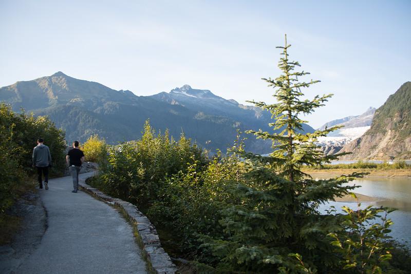 Juneau-9304.jpg