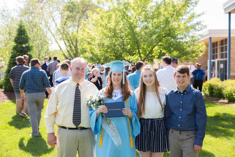 Graduation-507.jpg