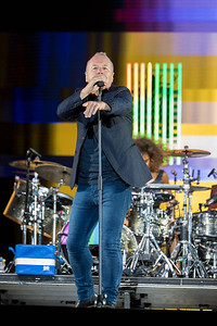 Simple Minds @Lokerse Feesten [2018]