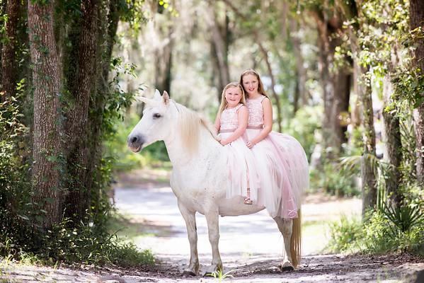 Unicorns June 2020 - Andrews