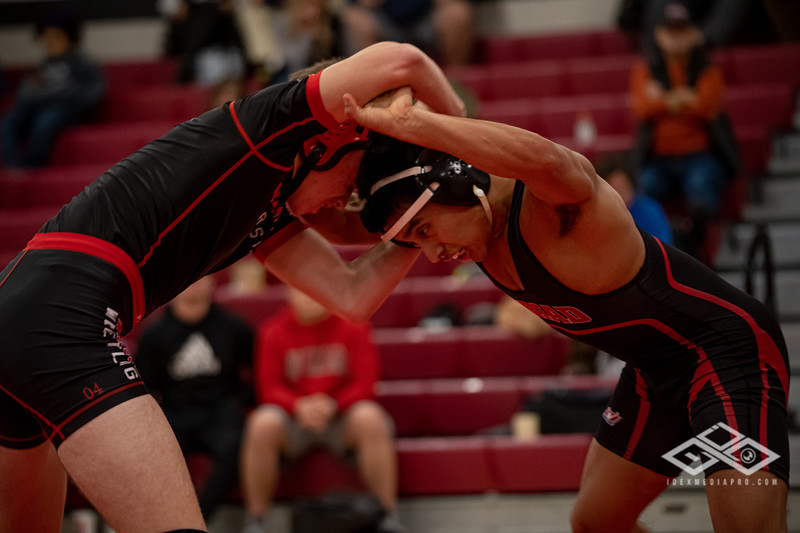 Wrestling at Granite City-09159.jpg