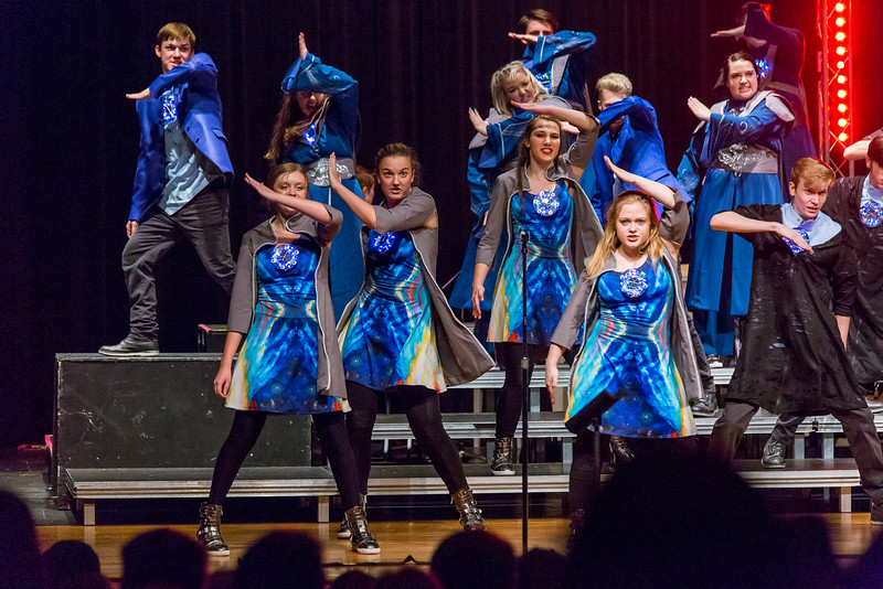 GHS Choir-1309.jpg