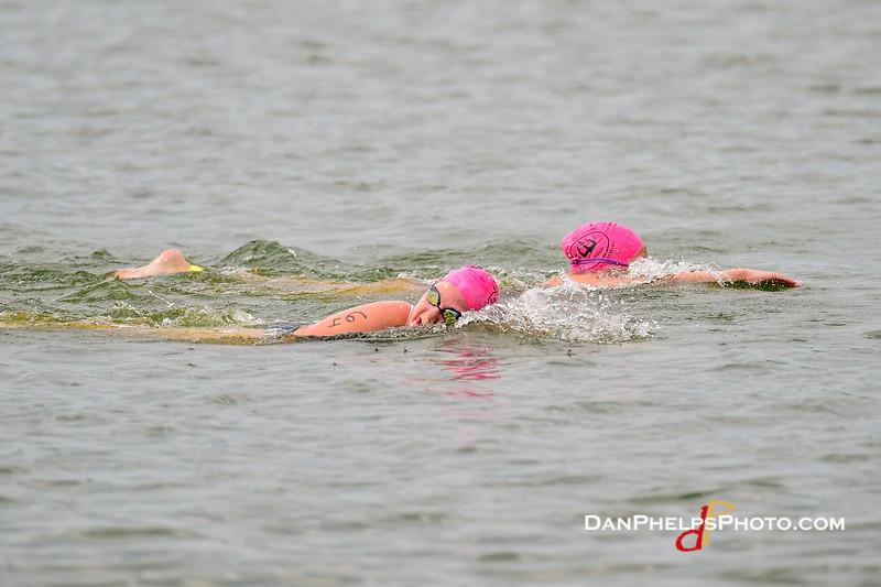 2019 NC Open Water Champs-7.jpg
