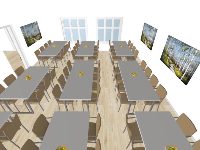 Dining Room gray tables.jpg