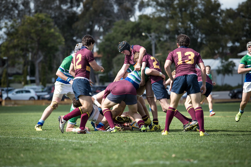 Rugby and Football Finals 13 August 2016 - 38.jpg