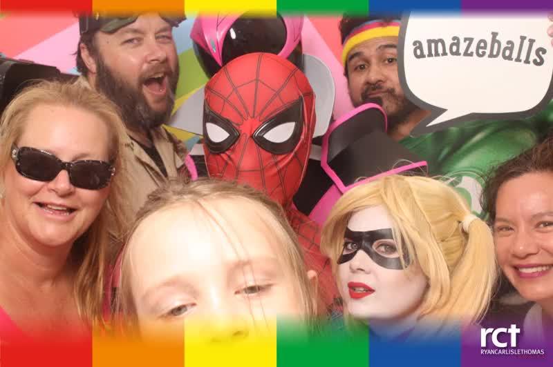 OSVNU823 200209 Geelong Rainbow Festival.MP4