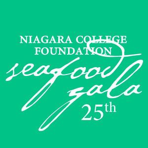 Niagara College Seafood Gala