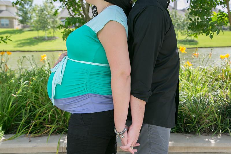 Gray Maternity-6677.jpg