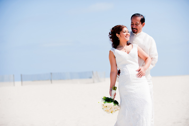 Samantha-Marc-1095-wedding-photography-photographers.jpg
