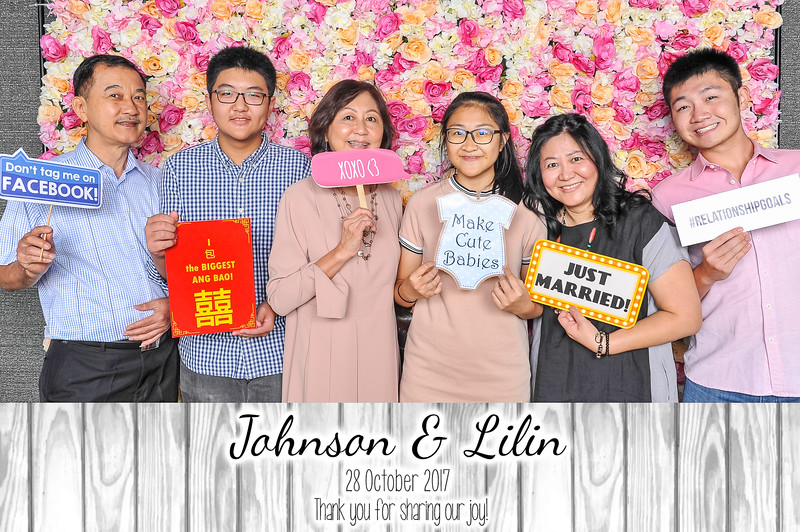 Johnson & Lilin-9.JPG