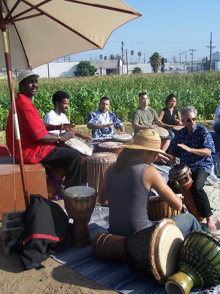 2005-10-02_LASHP_Drum-Circle_010.JPG