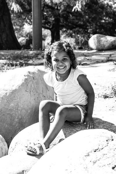 Naomi 3 Year Portrait - Print-3.jpg