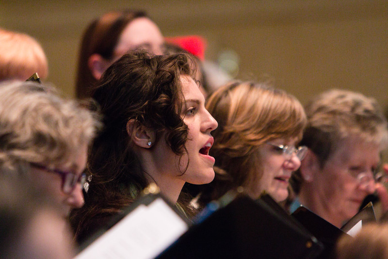 0665 Women's Voices Chorus - The Womanly Song of God 4-24-16.jpg