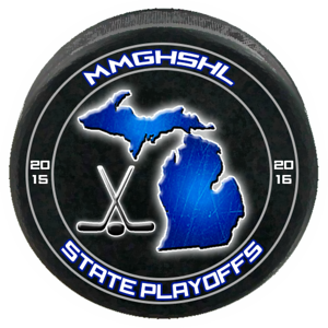2016 0312 MMGHSHL State Playoffs