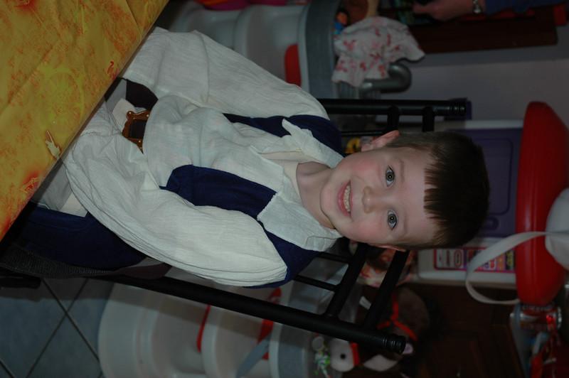 June07_Sean6thbirthday023.JPG