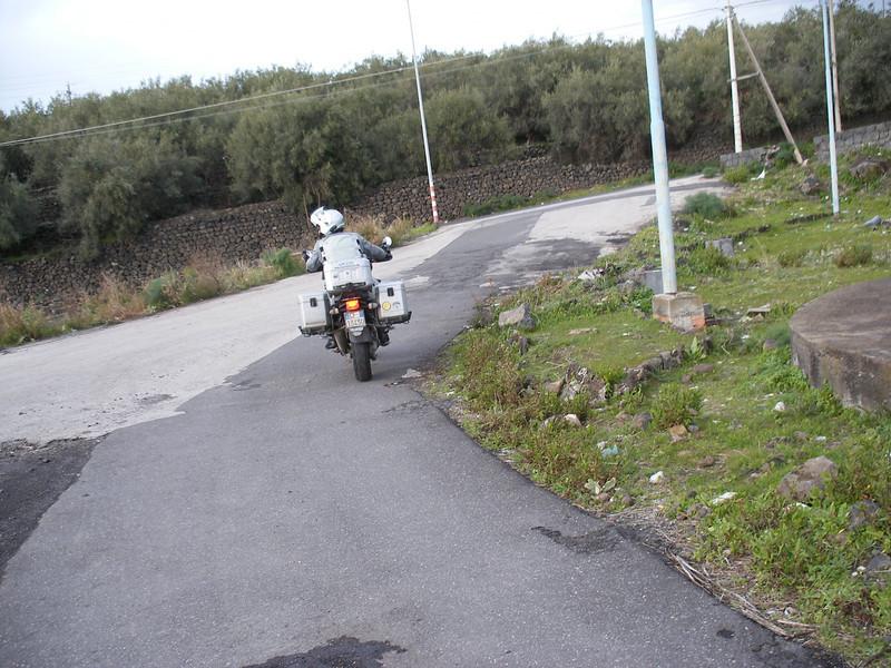 2007_1209et0351.JPG