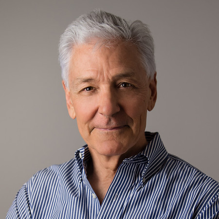 David Baldwin   Writer-Editor-Meditator-Software Developer