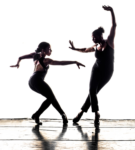 Jazz Dancers-39.jpg