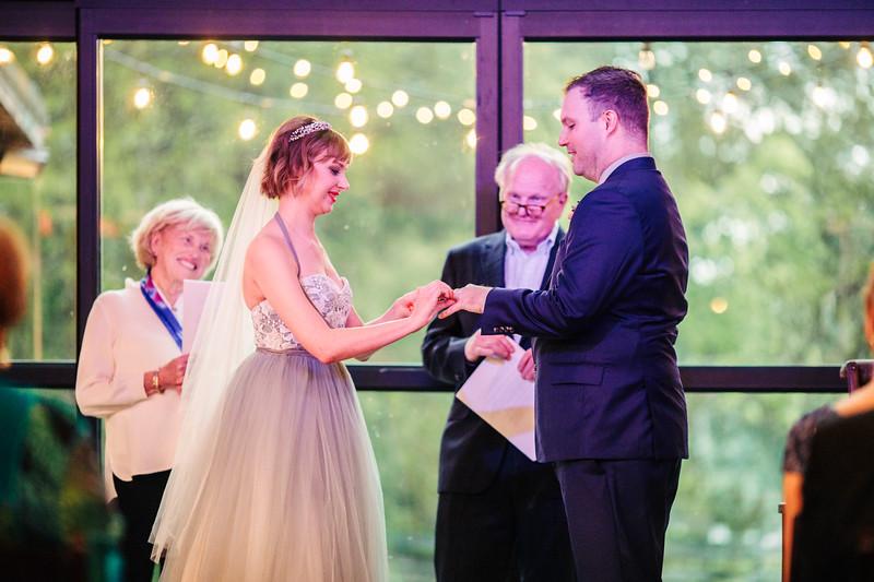 448-CK-Photo-Fors-Cornish-wedding.jpg