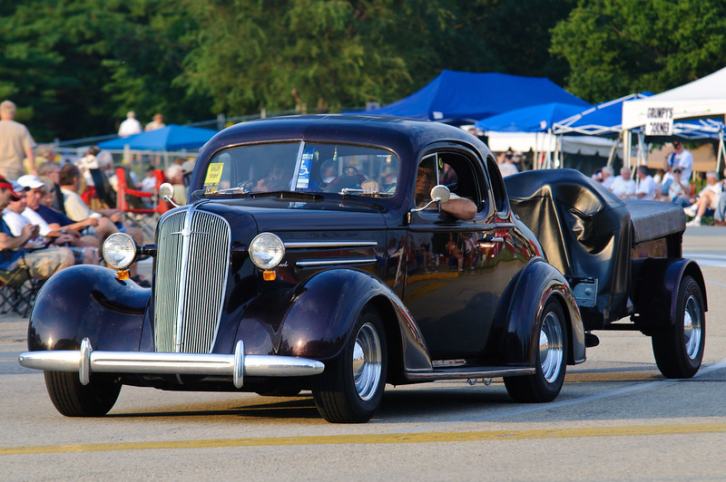 2011 Kentucky NSRA-1360.jpg
