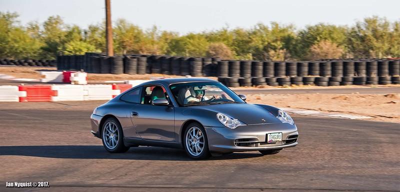 Porsche-911-Silver-'Tekguru'-4920.jpg