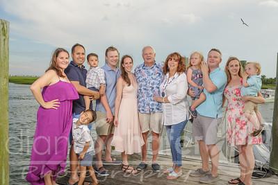 06-24-2020 Al's Family Portraits