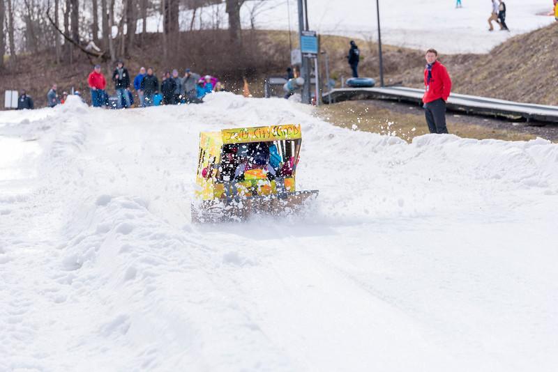 Carnival-Sunday-57th-2018_Snow-Trails-7608.jpg