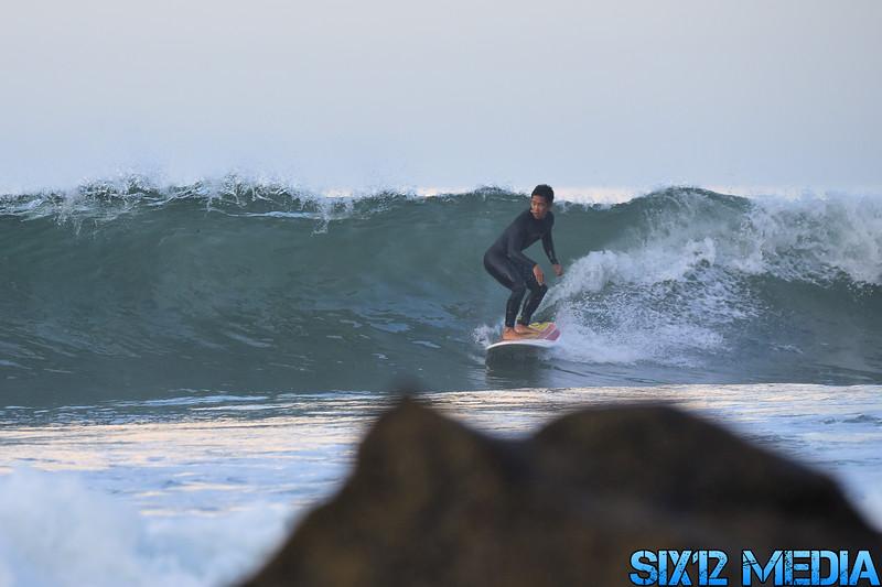 Surf Santa Monica-10.jpg