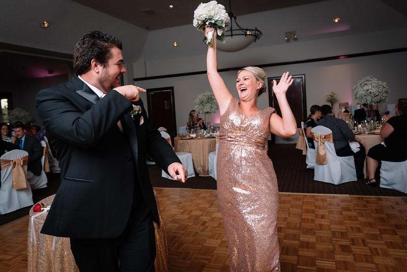 Flannery Wedding 4 Reception - 28 - _ADP5736.jpg