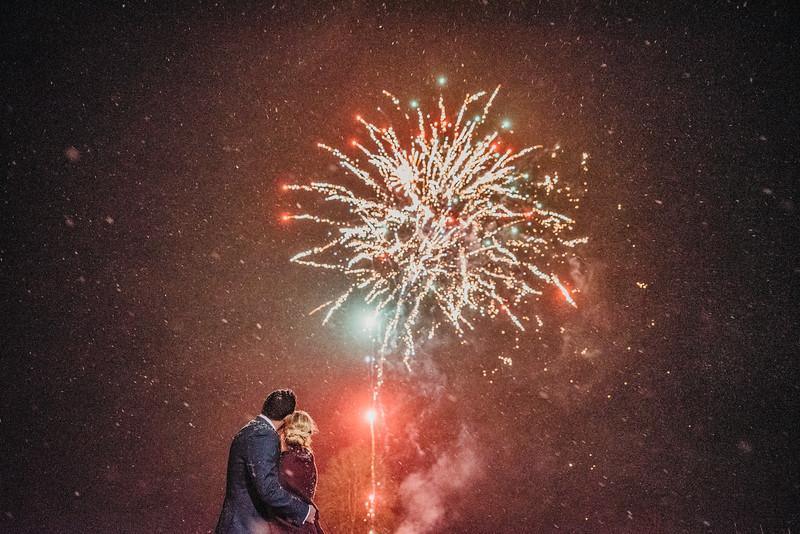 Fireworks-Snow-0001.jpg