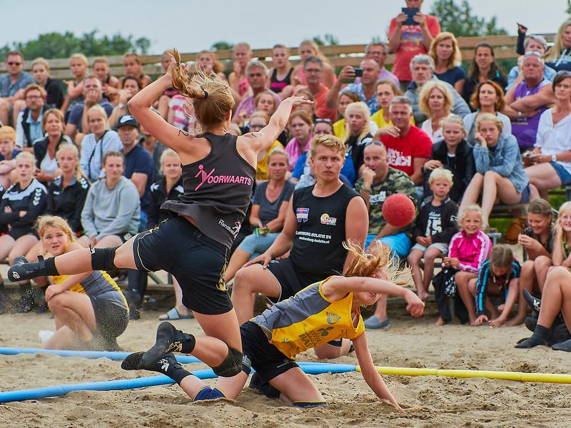 Molecaten NK Beach Handball 2017 dag 1 img 499.jpg